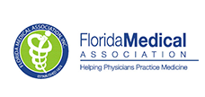 Florida Medical Assocation