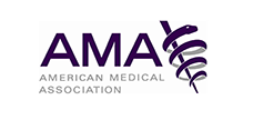 American Medical Assocation