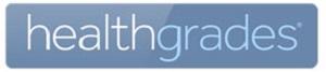 Health Grade Review - Dr. Alfred Desimone