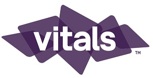 Vitals Review - Dr. Alfred Desimone