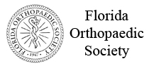 Florida Orthopedic Community